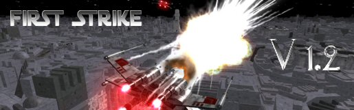 First Strike v1.2